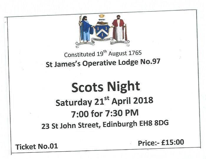 Scots Night 21st April 2018 001.jpg