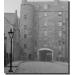 Historic 23 St John Street