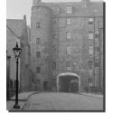 Historic 23 St John Street.png (thumbnail)