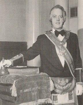 James Taylor PM 001.jpg